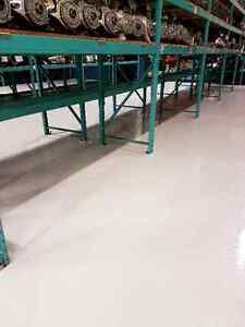 Not all coatings are created equal !             BBB Member Strathcona County Edmonton Area image 10