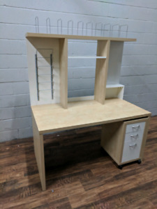 Office desk - dilvery available