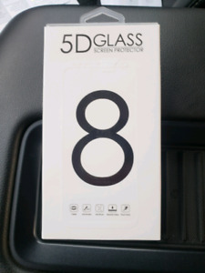 S9 Samsung screen protector