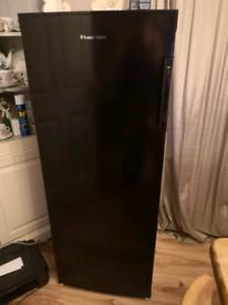 Russell hobbs larder fridge