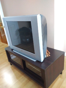 """32"""" Sony TV -  $40"""