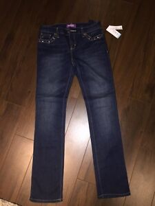 Old navy brand new with tags size 12 jeans youth