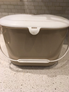 Compost Bin Kijiji Free Classifieds In Ontario Find A