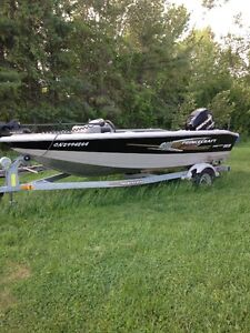 2011 169 Pro Series for Sale
