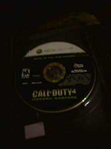Xbox 360 game for sell Kitchener / Waterloo Kitchener Area image 2