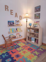 Port Colborne - Home Sweet Home Daycare - Full & Part-time Spots