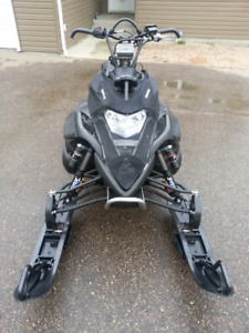 Yamaha Nytro Turbo Find Snowmobiles Near Me In In