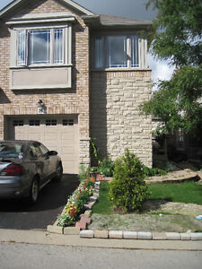 Fully Furnished All Utilities Included Townhouse for Rent