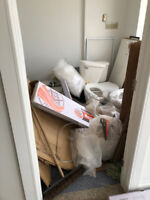 Guarenteed Cheapest Rates Starting At $45 On Junk Removal