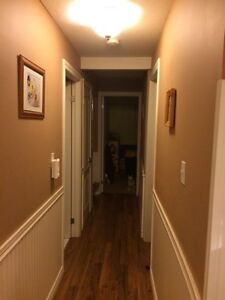 Available December 1175/mo all inclusive Cambridge Kitchener Area image 6