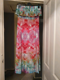 Very maxi dress - petite - Size 16
