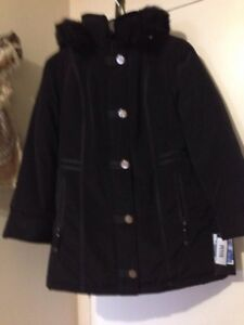 Gallery Fennelli Jacket New w/ Tags Reduced