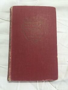 Charles Spurgeon Morning and Evening Bible Book