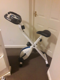 7a13f88d8 Used Exercise Bikes for Sale in Manchester | Page 2/6 - Gumtree