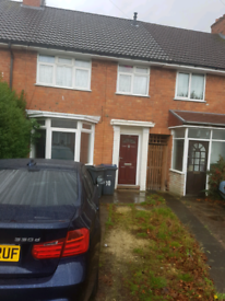 3 bedroom council house in exchange/swap to 4 or 5 bedroom house