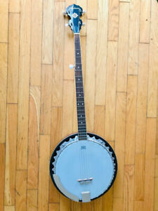 Banjo | Buy or Sell Used String Instruments in Ontario