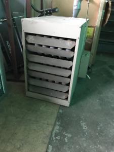 145,000 BTU Unit Heater