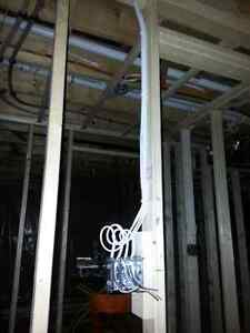 Certified electrician great rates London Ontario image 3
