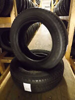 "235/60/17 Firestone Destination - 1000's of 17"" Tires In Stock"