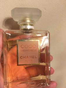 Chanel Coco Mademoiselle EDP 3.4 FL.OZ