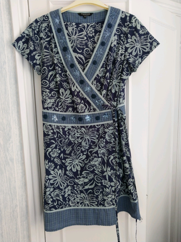 b79c1de303d Debenhams Collection dress/tunic | in Bodicote, Oxfordshire | Gumtree