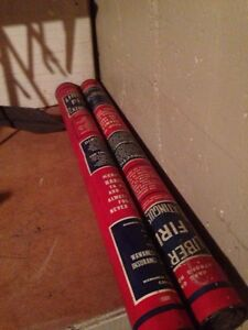 Liberty fire extinguishers (2)
