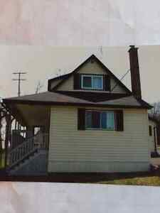 House for Sale in Grand Bay