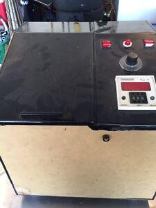 Rhodium plating machine.  Windsor Region Ontario image 2