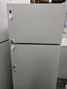 "NEW ARRIVALS OF STAINLESS STEEL 24"" FRIDGE AND STOVES!! LOW!LOW!"