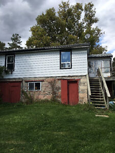 HOUSE FOR RENT Grand Valley