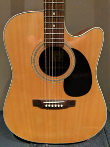 buy or sell guitars in alberta musical instruments kijiji classifieds page 12. Black Bedroom Furniture Sets. Home Design Ideas