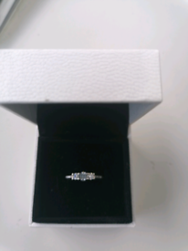 Ladies ring for sale size s