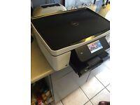 Dell printer for sale.. £35!!