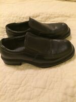 Boys size 13 dress shoe