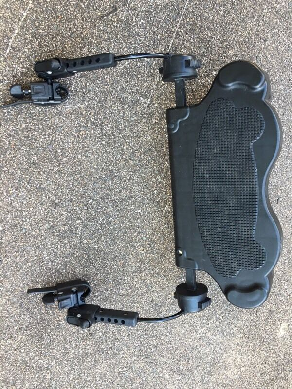 Buggy boardin Cambridge, CambridgeshireGumtree - Buggy board with all attachements, very good condition. Used only for 2 months. Collection cb5