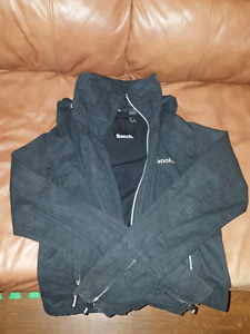 BENCH BBQ style jacket