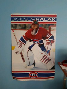 Montreal Canadiens Posters