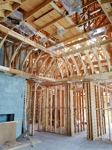 Architectural design/drafting & engineering services Kingston Kingston Area image 9
