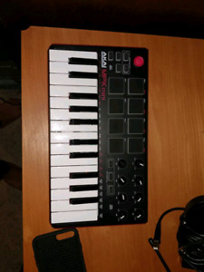 Akai Mpk | Kijiji - Buy, Sell & Save with Canada's #1 Local