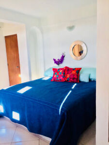 Condo for Sale in Huatulco Mexico