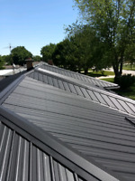 ROOFING AND LOTS MORE