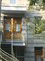 Plateau! 5br Ideal for students 514295254 or /5142702547