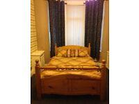 European Friendly £75 a week double room in Walton No Deposit No Fees No Dss