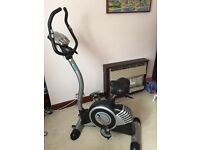 Body Sculpture BC 6900 Magnetic Exercise Bike RRP £450