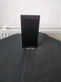 Razer phone | Stuff for Sale - Gumtree