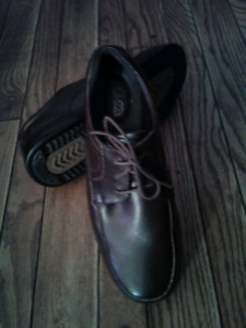 Size 10 Arnold Palmer Brand New Mens Shoes