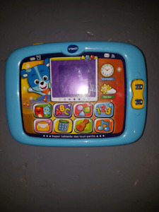Different toys inbox for the price