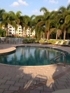 CND OWNED FLORIDA CONDO-FORT MYERS