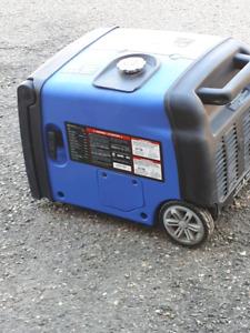 Remote Start Generators | Kijiji in Alberta  - Buy, Sell
