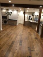 Gs-renovations.inc (hardwood floors)